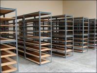 35 best images about Small Business Storage Ideas on ...