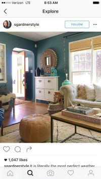 1000+ ideas about Behr on Pinterest | Area rugs, Tiling ...