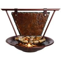 The 22 best images about Zen tabletop fountain on ...
