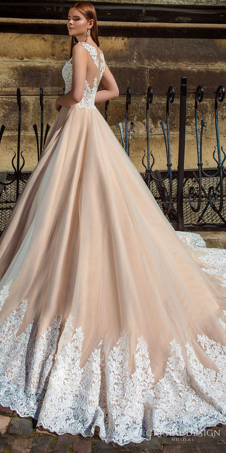 20 best ideas about Champagne Color on Pinterest  Champagne wedding colors scheme Champagne