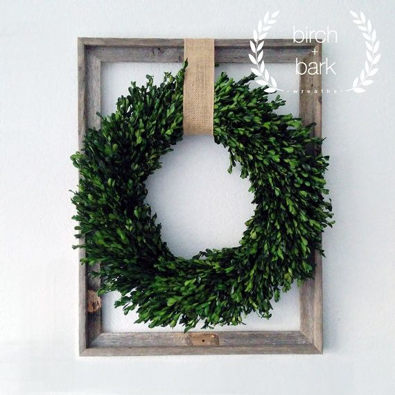 25 Best Ideas About Indoor Wreath On Pinterest Wreaths For