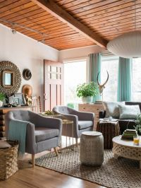 1000+ images about Lovely Living Rooms on Pinterest ...