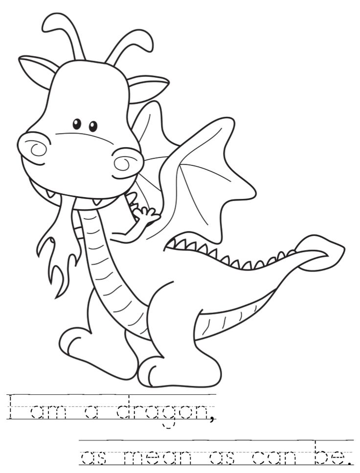 17 Best ideas about Kids Coloring Sheets on Pinterest