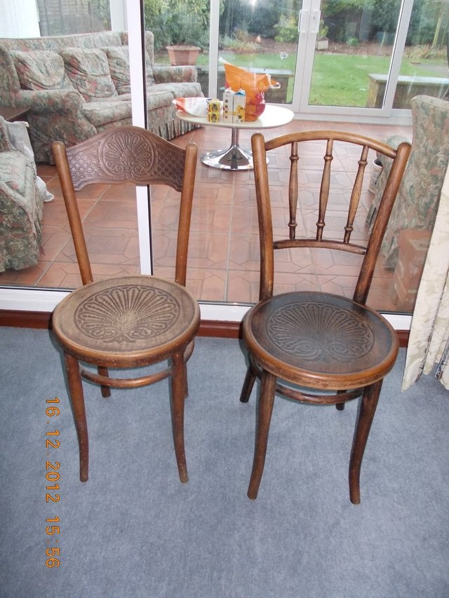 bentwood bistro chairs for sale 2 chair set | seating pinterest chairs, antique collectors and