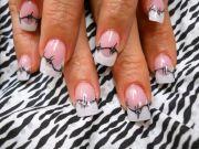 ideas fingernails
