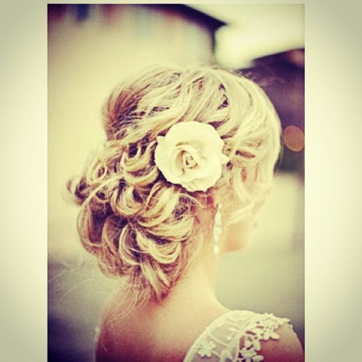 25 Best Ideas About Country Girl Hairstyles On Pinterest