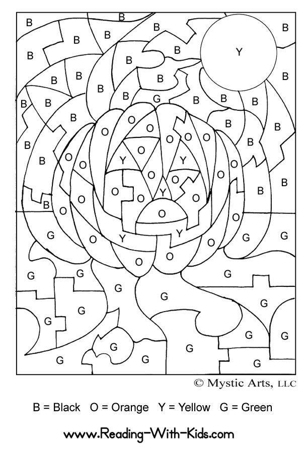 halloween-color-by-letter-jack-o-lantern-coloring-page.jpg