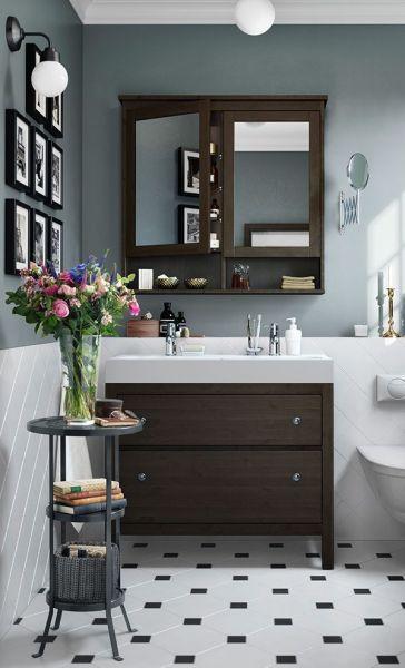 ikea bathroom vanity ideas 25+ best ideas about Ikea Bathroom on Pinterest | Ikea