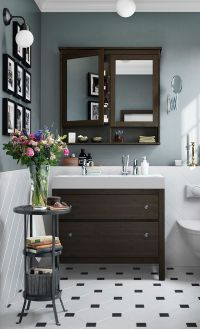 25+ best ideas about Ikea Bathroom on Pinterest | Ikea ...