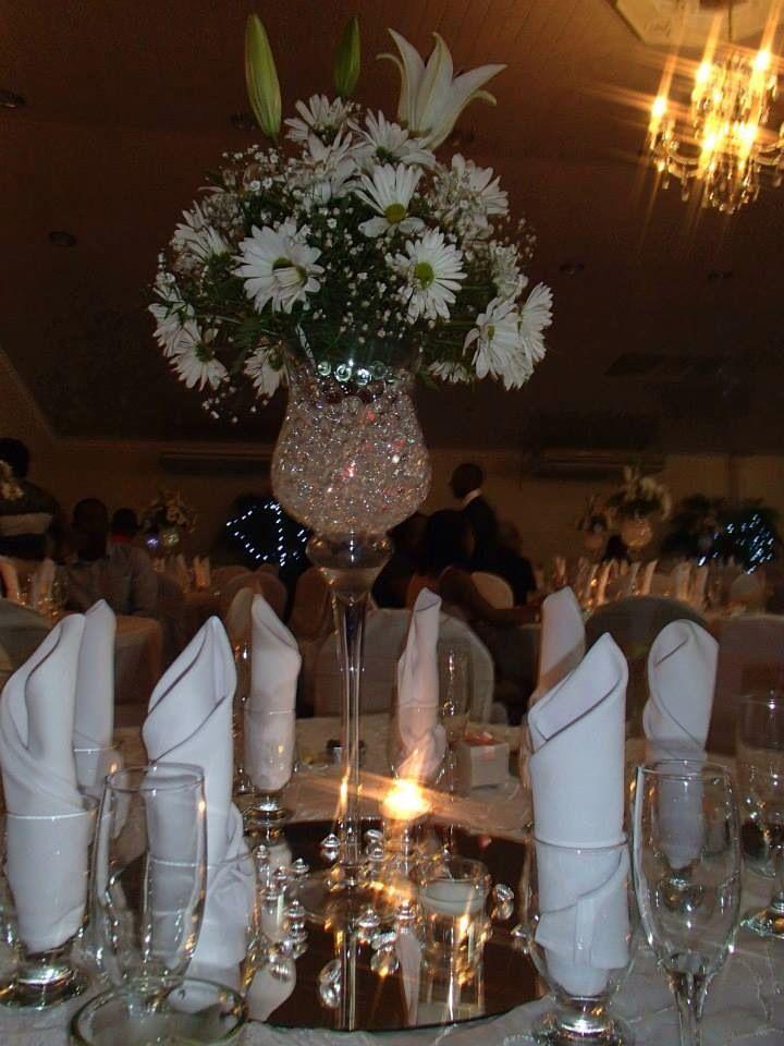 Wine Glass Centerpiece For My Wedding Wedding Ideas