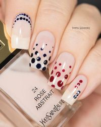 17 Best ideas about Creative Nail Designs on Pinterest ...