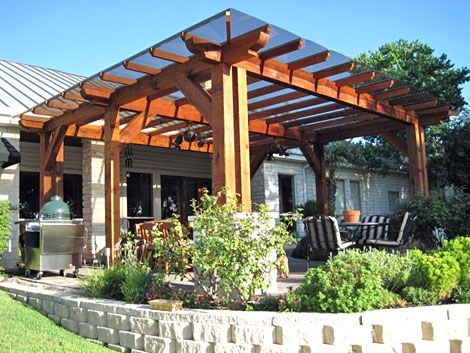 patio cover ideas its a good example for outdoor wood patio covers designs with