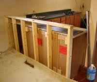 Grinder Jig, carpentry woodworking chaska mn, Build Bar ...
