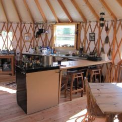 Best Living Room Setup Traditional Decorating Pictures 18 Images About Shelter Designs Yurt Interiors On ...