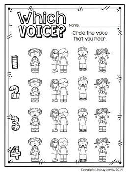 25+ best ideas about Kindergarten Music Lessons on