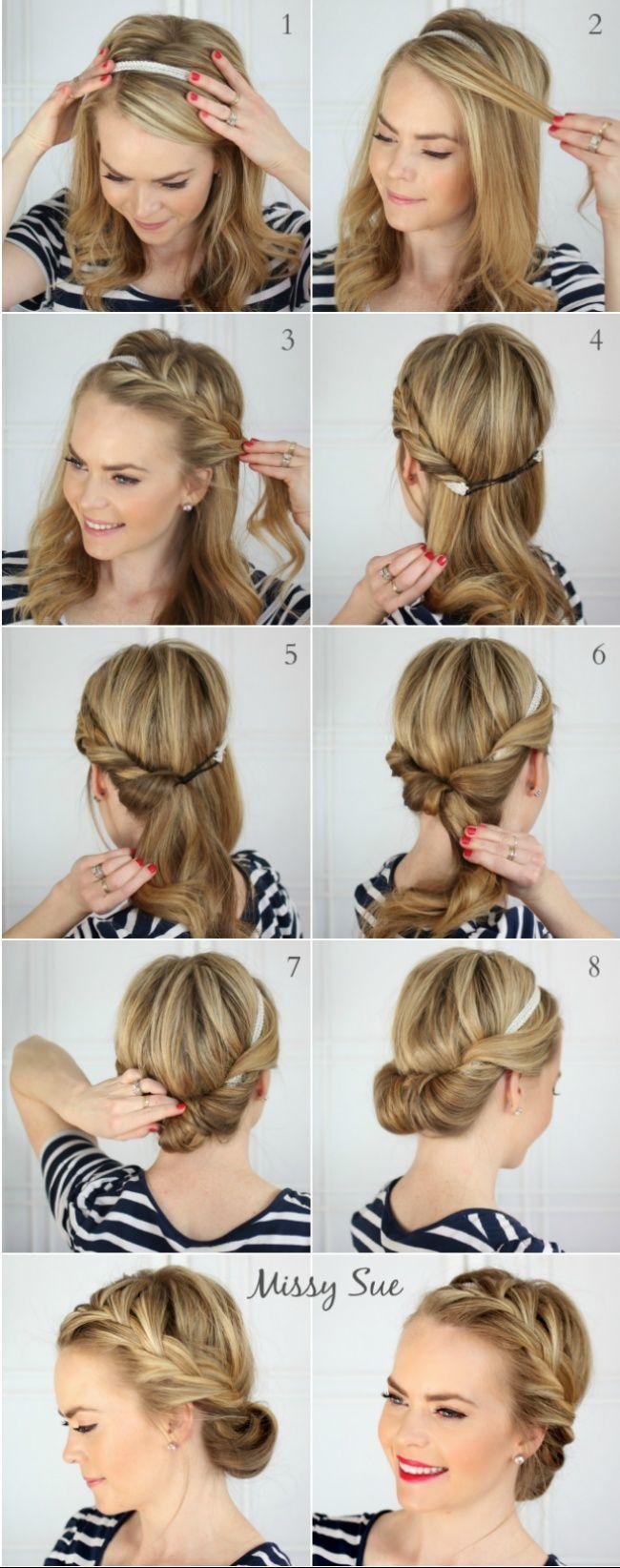 25 Best Ideas About Wet Hair Dos On Pinterest Beach Waves