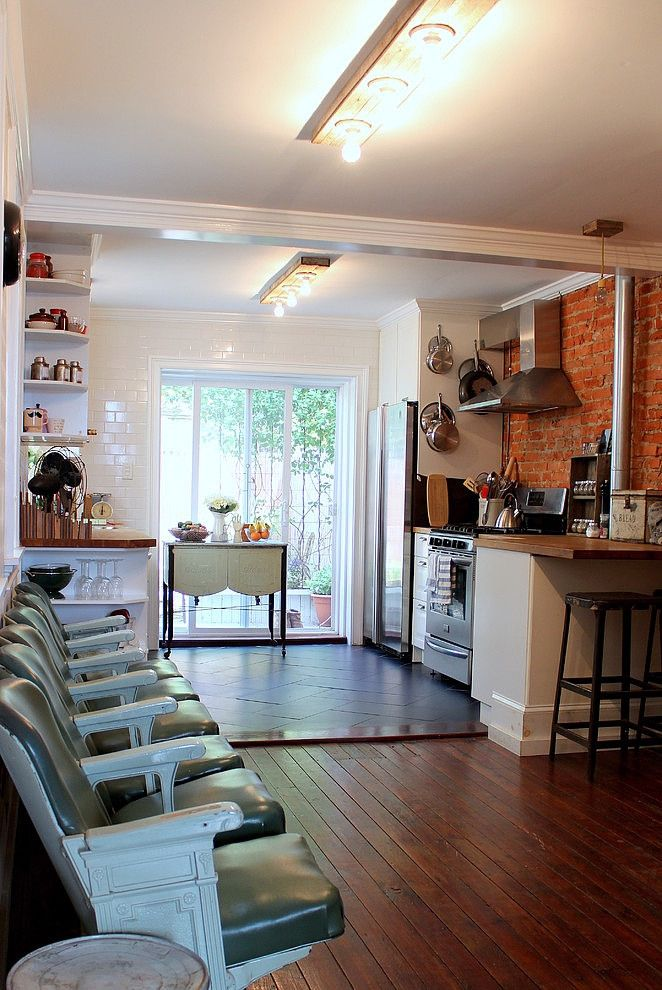 64 Best Images About Baltimore Row House Ideas On Pinterest