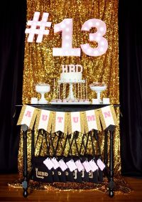 Best 25+ Teen birthday parties ideas on Pinterest ...