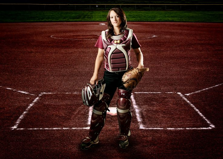 The Yellow Wallpaper Quotes Of Madness 1000 Ideas About Softball Backgrounds On Pinterest