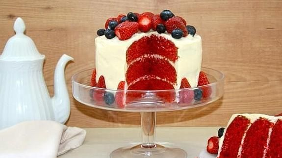 Cinco tartas imprescindibles que debes probar o hacer