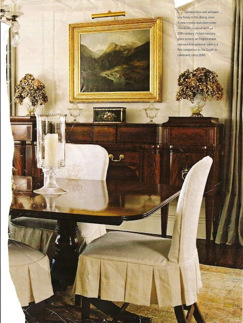 loose covers for queen anne chairs louis 15 chair 248 best french country images on pinterest