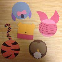 101 best images about Pooh Kindergarten Classroom on Pinterest