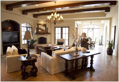 Santa Barbara Interior Design Style The Interior Design Expert
