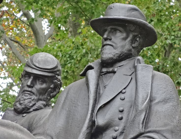 1000 Images About Monuments Amp Statues On Pinterest