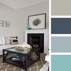 Living Room Colour Schemes 2016 Window Ideas For Capture The Magic Of An Ocean Storm With Greys And Blacks ...