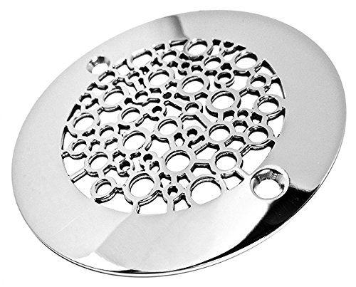 kitchen sink drain catcher counter organization ideas bathroom shower covers | my web value