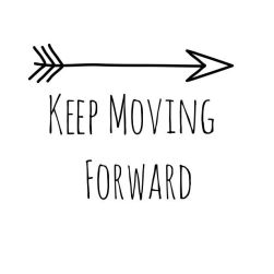 Image result for move forward images