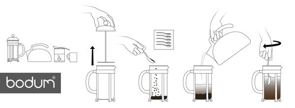 17 Best images about Instruction manual design /// on