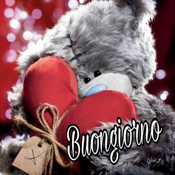 473 Best Images About Buon Giorno Buona Notte On Pinterest