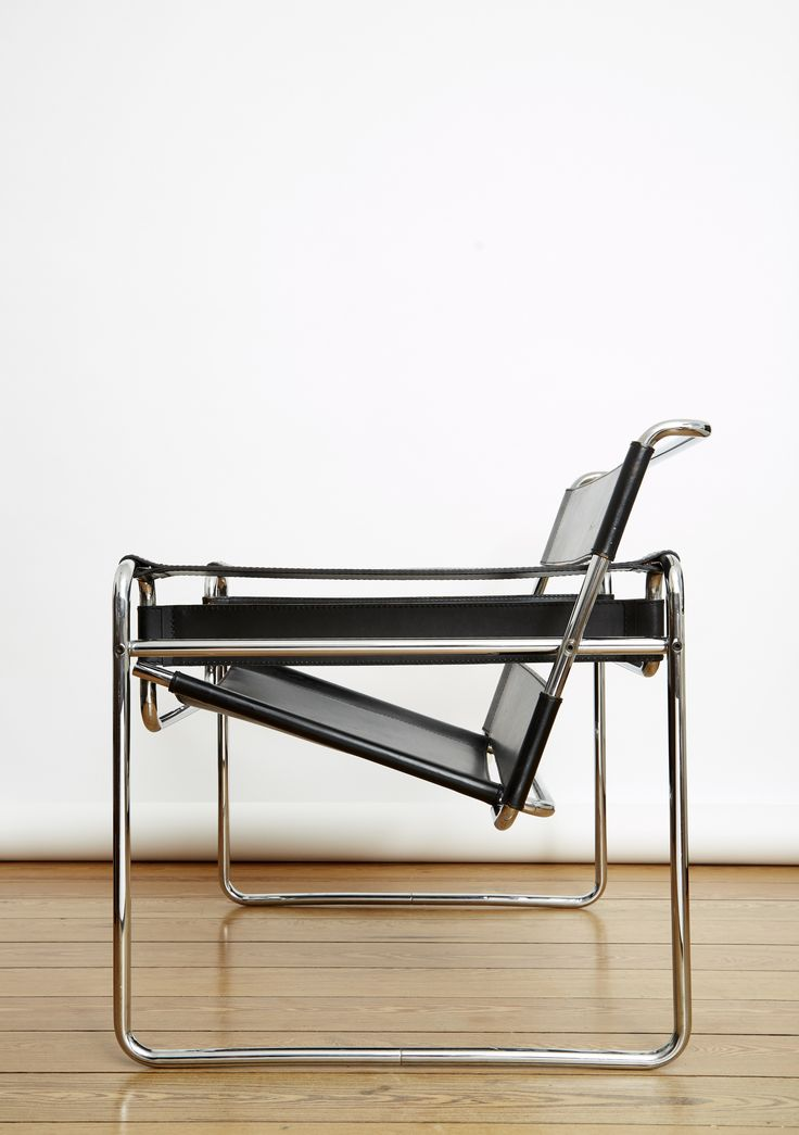 25+ best ideas about Bauhaus Furniture on Pinterest