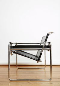 25+ best ideas about Bauhaus Furniture on Pinterest ...