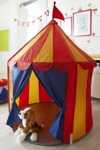 Gifts for Kids - Bring the circus to town with the ...