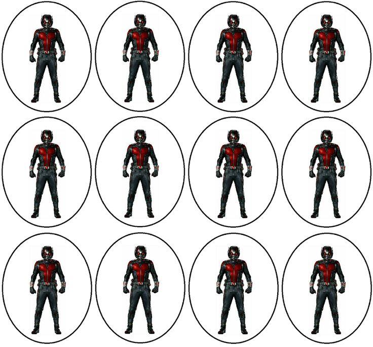 1000 Images About Avengers Assemble