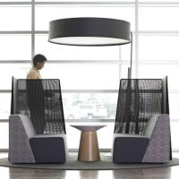 65 best images about Seating pods & booths on Pinterest ...
