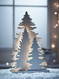 1000+ ideas about Tree Silhouette on Pinterest