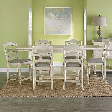 Dining Room Sets with Jcpenney Dining Room Sets also