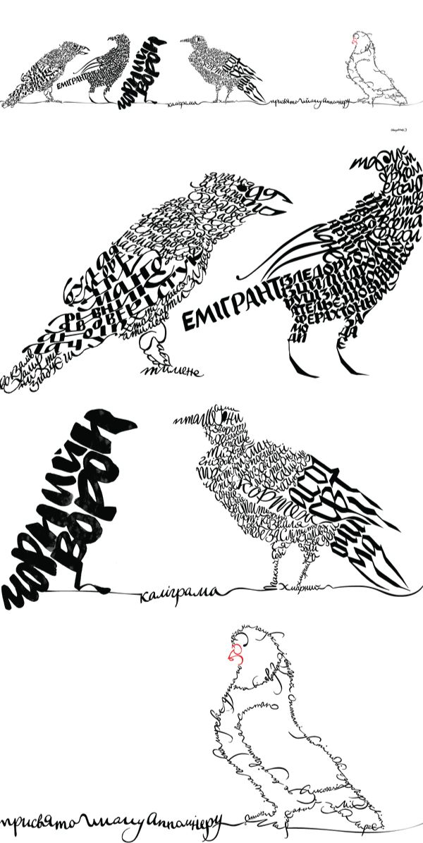 373 best images about Pen/Ink Winged on Pinterest