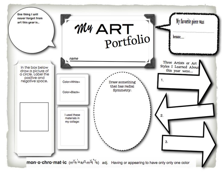 17 Best images about Art rubric /grading on Pinterest