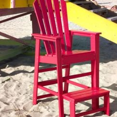 How To Build A Lifeguard Chair Louis Xvi Plans Load Gradit Co Uk 2090 Best Images About Adirondack Chairs Ufe0fgotta Love Them Diagrams Pool