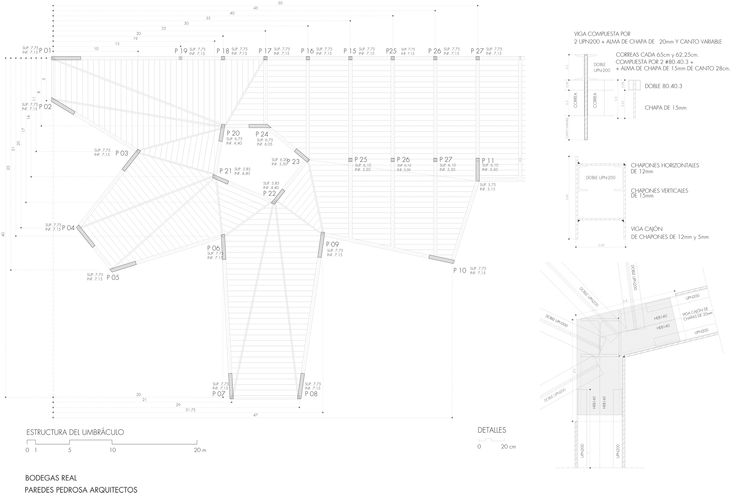 71 best images about architecture detail drawings on