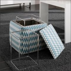 Dorm Room Chairs Bed Bath And Beyond Wrestling 17 Best Images About Apartment Living: 1 Piece Of Furniture, Multiple Uses On Pinterest ...