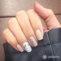 25+ best ideas about Nail Design on Pinterest | Nail stuff ...