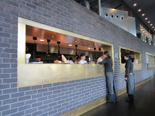 barbecoa  Kitchen Back Wall  Charango Best  Pinterest  Grey tiles Grey and Quotes
