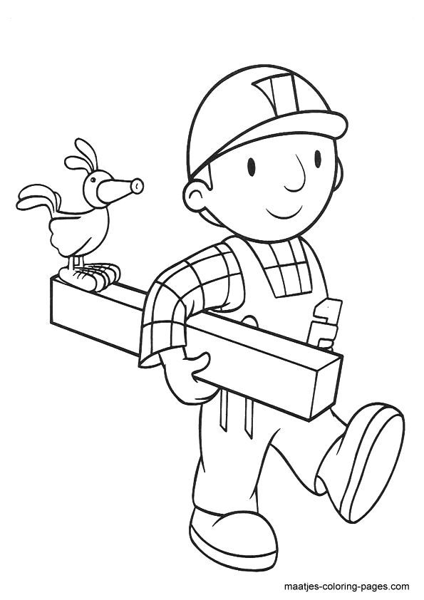 17 Best images about Kleurplaten / colouring on Pinterest
