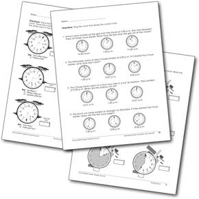 1000+ images about Free Math Materials on Pinterest