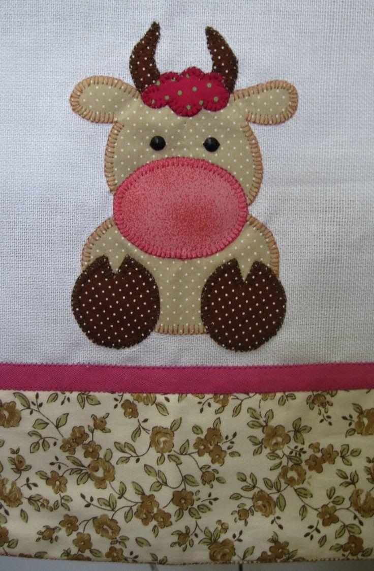 owl kitchen rugs ventilation fan 1304 best images about ideia de pano prato bordados on ...